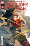 Sensational Wonder Woman (2021) 01