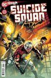 Suicide Squad (2021) 01
