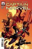 Captain Marvel (2019) 26 (160) (Abgabelimit: 1 Exemplar pro Kunde!)