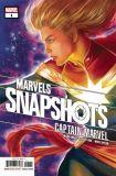 Marvels Snapshots: Captain Marvel (2021) 01