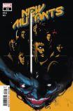 New Mutants (2020) 16