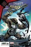 Symbiote Spider-Man: King in Black (2021) 04 (Abgabelimit: 1 Exemplar pro Kunde!)