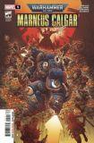 Warhammer 40.000: Marneus Calgar (2020) 05 (Abgabelimit: 1 Exemplar pro Kunde!)