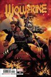Wolverine (2020) 10 (352)