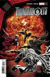 King in Black: Thunderbolts (2021) 03 (Abgabelimit: 1 Exemplar pro Kunde)
