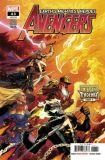 The Avengers (2018) 43 (743)