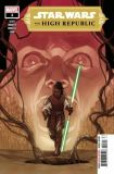 Star Wars: The High Republic (2021) 03 (Abgabelimit: 1 Exemplar pro Kunde!)