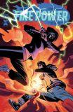 Fire Power (2020) 09