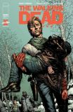 The Walking Dead Deluxe (2020) 010 (Abgabelimit: 1 Exemplar pro Kunde!)