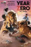 Year Zero (2020) Vol. 2 04 (09)