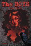 The Boys (2006) TPB: Dear Becky