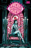 Theres Nothing There (2017) TPB