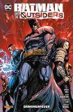 Batman und die Outsiders (2020) 03: Dämonenfeuer