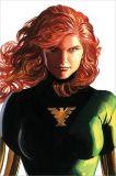 X-Men (2020) 12: X of Swords, Teil 1 (Alex Ross Variant-Cover-Edition)