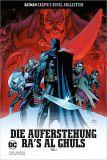 Batman Graphic Novel Collection (2019) 57: Die Auferstehung Ras Al Ghuls, Teil 1