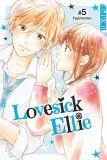 Lovesick Ellie 05