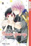 Prince Never-give-up 08