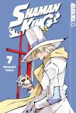 Shaman King 07 (2-in-1-Reedition)