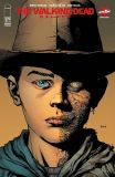 The Walking Dead Deluxe (2020) 004 (2nd Printing) (Abgabelimit: 1 Exemplar pro Kunde!)