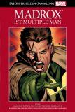 Die Marvel-Superhelden-Sammlung (2017) 103: Madrox ist Multiple Man