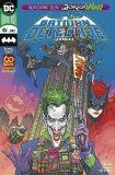 Batman - Detective Comics (2017) 46: Joker War