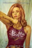 Buffy the Vampire Slayer - Höllenschlund-Edition: Die 8. Staffel (2021) Deluxe Edition 01