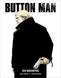 Button Man (2020) 02: Das Bekenntnis