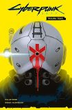 Cyberpunk 2077 (2021) 01: Trauma Team