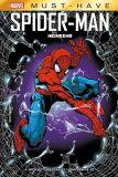 Marvel Must-Have (2020) 22: Spider-Man - Heimkehr
