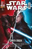 Star Wars (2015) 68: Darth Vader - Das dunkle Herz der Sith 3 (Kiosk-Ausgabe)