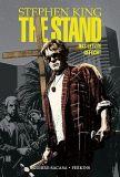 Stephen King - The Stand: Das letzte Gefecht (2020) 02