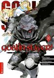 Goblin Slayer! 10