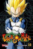 Dragon Ball Massiv 10