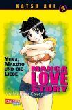 Manga Love Story 76
