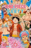 One Piece Party 06
