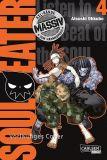 Soul Eater Massiv 04