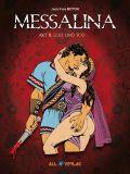 Messalina 02: Lust und Tod (18+)