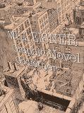 Will Eisner - Graphic Novel Godfather