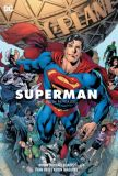 Superman (2018) TPB 03: The Truth Revealed