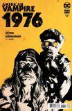 American Vampire 1976 (2020) 06