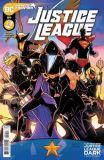 Justice League (2018) 59