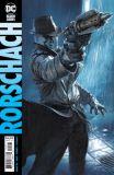 Rorschach (2020) 06 (Cover B - Gabriele DellOtto)