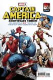 Captain America Anniversary Tribute (2021) 01