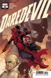Daredevil (2019) 28 (640) (Abgabelimit: 1 Exemplar pro Kunde!)