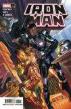 Iron Man (2020) 07 (632)