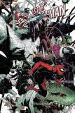 Non-Stop Spider-Man (2021) 01