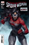 Spider-Woman (2020) 10 (105)