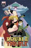 Thor & Loki: Double Trouble (2021) 01
