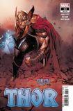 Thor (2020) 13 (739) (Abgabelimit: 1 Exemplar pro Kunde!)