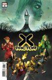 X-Factor (2020) 08